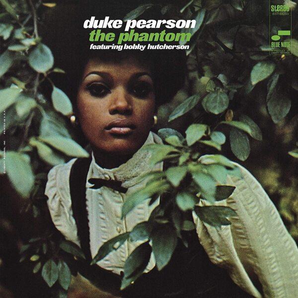 Duke Pearson - The Phantom (Tone Poet Vinyl)