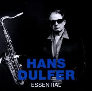 Dulfer,Hans - Essential