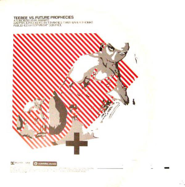 Durand Jones & The Indications - Durand Jones & The Indications (Red Transp. Vinyl) (Back)