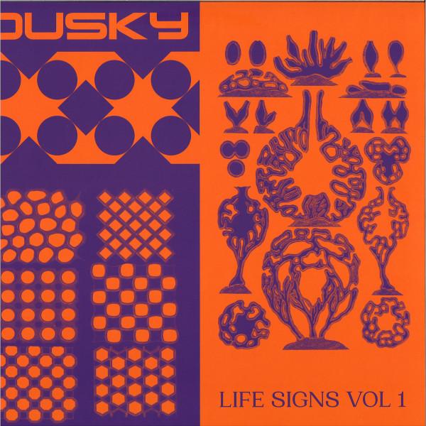 Dusky - Life Signs Vol. 1