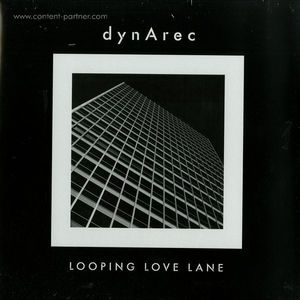 Dynarec - Looping Love Lane
