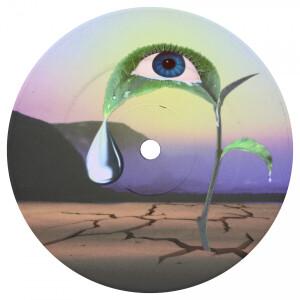 EJECA - Sunburst EP