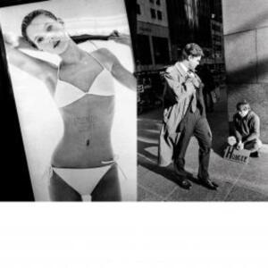 "EMMA DJ + ISHAQ - ""FUSION"" SPLIT LP"