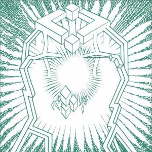 ENA - Wired EP (Jasss Remix)