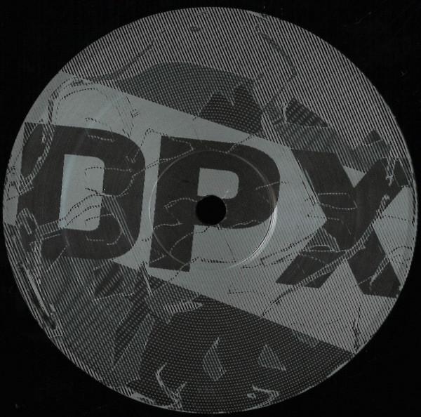 E.R.P. / Duplex (O) - FR-DPX