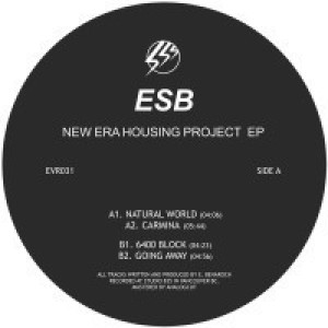 ESB - New Era Housing Project
