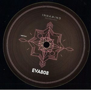 EVA808 - Pink Uzi Gang