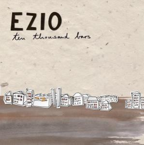EZIO - Ten Thousand Bars