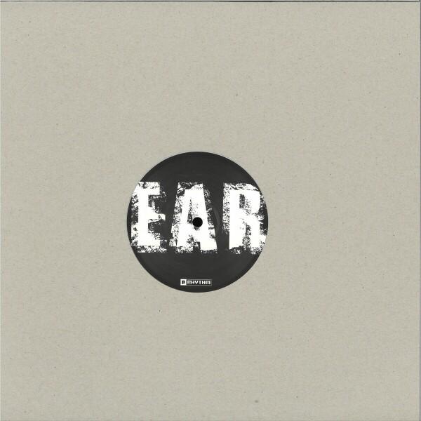 Earwax - Attraverso EP