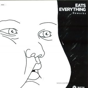 Eats Everything - Rework