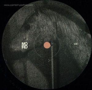 Echologist - Inside Dimensions EP