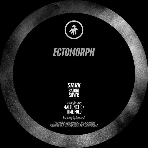 Ectomorph - Stark