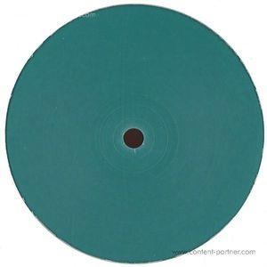 Eddie C - Solaris (Move D Remix)