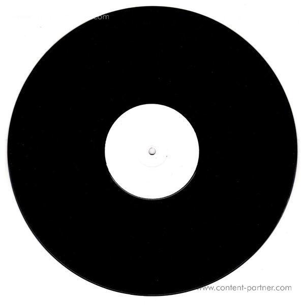 Efdemin - Dj Koze & Terrence Dixon Versions