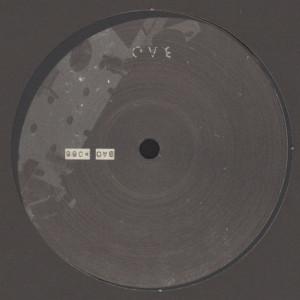 Eitan Reiter & Ella Gotman - Flat Earth EP