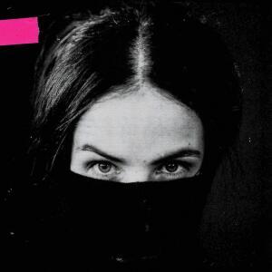 Ela Minus - Acts of Rebellion (LP+MP3)