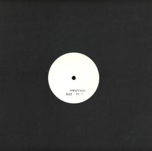 Elec Pt.1 - Acid Coloniae (Back)