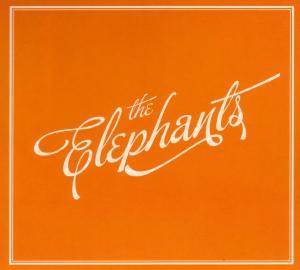 Elephants,The - The Elephants