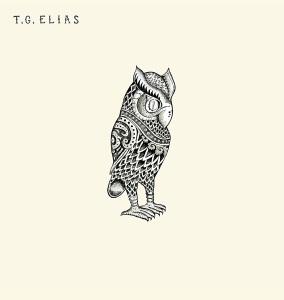 Elias,T.G. - T.G.Elias