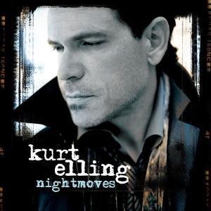 Elling,Kurt - Nightmoves