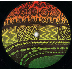 Emanuel Satie, , Tassew Webdun, Endalk, Wude - Addis Ababa EP (inc. Matador Remix)