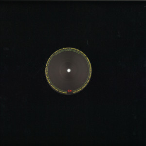 Emanuel Satie, , Tassew Webdun, Endalk, Wude - Addis Ababa EP (inc. Matador Remix) (Back)