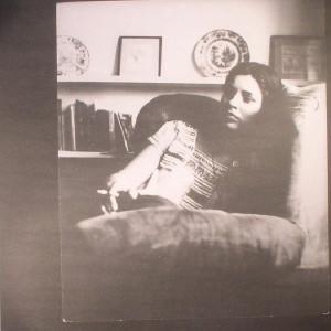 Emg - The Mother Funk (Back)