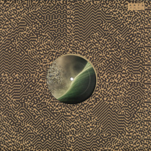 Emmanuel - Oasis