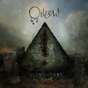 End,The - Elementary