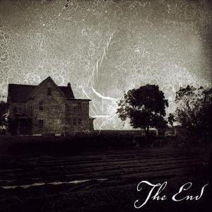 End,The - Within Dividia (Digipack)
