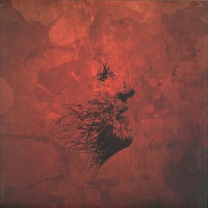 Enei - Faded EP