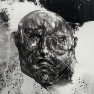 Eonan - MENTAL DISAGGREGATION EP
