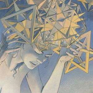 Erdmann,Daniel/Rohrer,Samuel - Ten Songs About Real Utopia