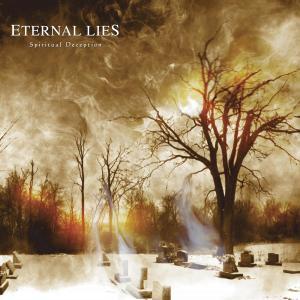 Eternal Lies - Spiritual Deception
