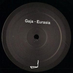 Eurasia - Gaja