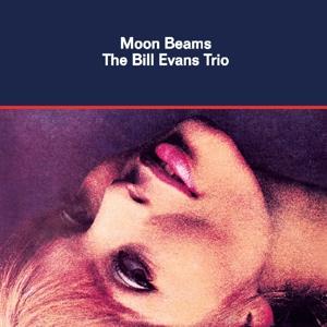 Evans,Bill Trio - Moon Beams