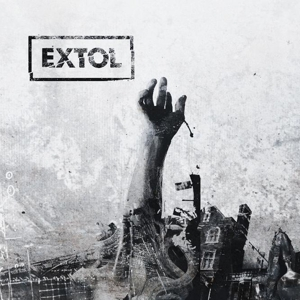 Extol - Extol (Limited Edition)