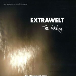 Extrawelt - The Inkling