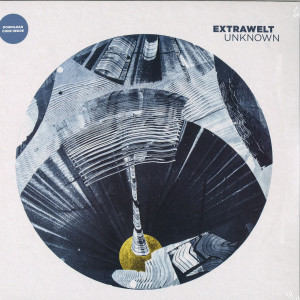 "Extrawelt - Unknown (3x12"")"