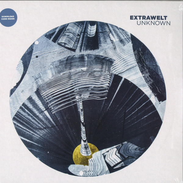 Extrawelt - Unknown (3x12