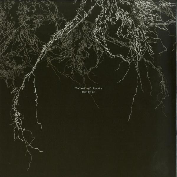 Ezikiel - Tales Of Roots