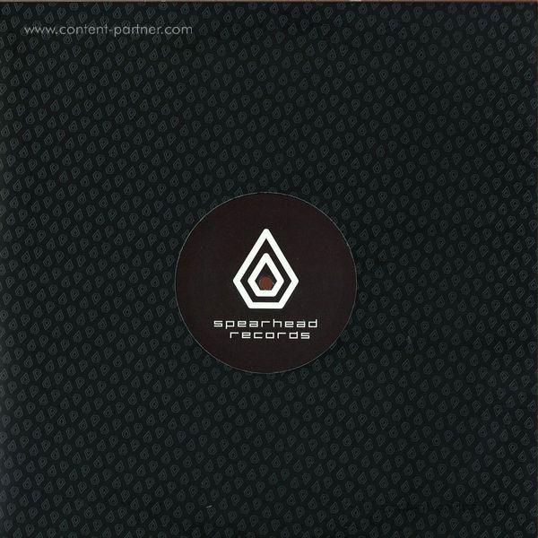 FD - Still The Same EP
