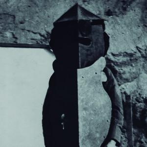 FILMMAKER - ROYAL DUNGEON EP