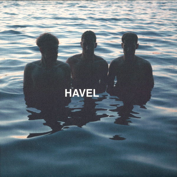 FJAAK - Havel