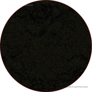 FRANK MARTINIQ - golden dusk (scott grooves rmx)