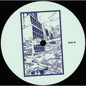 FSK24 - Blue Valley EP