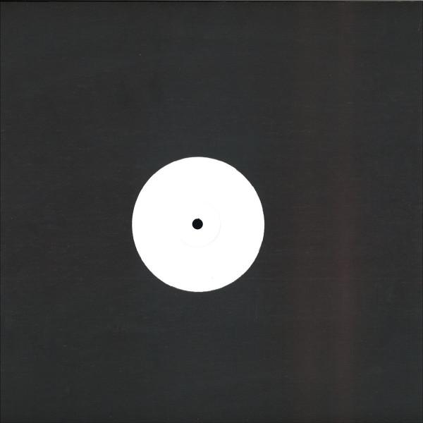 FYI Chris - Snod Hill EP (Back)