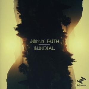 Faith,Jonny - Sundial