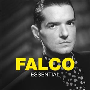 Falco - Essential