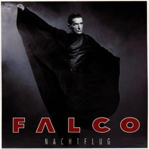 Falco - Nachtflug
